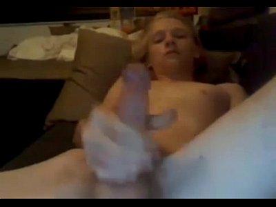 webcam gau blond gay