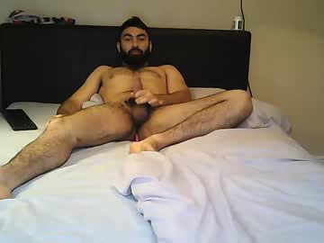 Playful Arab Cam Gay Guy With A Big Succulent Cock